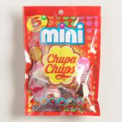 Chupa Chup Mini Bag