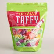 Sweets Taffy
