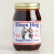 Blues Hog Original Barbecue Sauce Set of 2