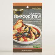 Art of Spice Cioppino Seafood Stew Seasoning Set of 2