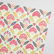 Samantha Handmade Wrapping Paper Rolls Set of 2