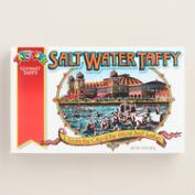 Taffy Town Salt Water Taffy Box