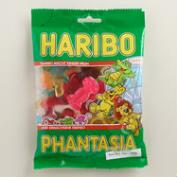 Haribo Phantasia Gummies