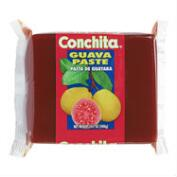 Conchita Guava Paste