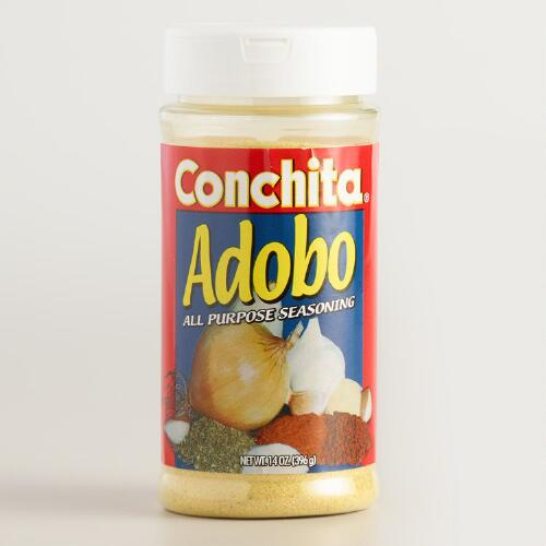 Conchita Adobo All Purpose Seasoning