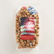 South Bend America's Crunch Caramel Popcorn