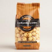 Hammonds Caramel Corn Popcorn