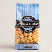 Hammonds Chicago Sweet Cheese Popcorn
