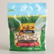 Setton Farms Roasted Salted Pistachios
