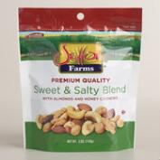 Setton Farms Sweet and Salty Nut Blend
