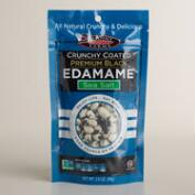 Seapoint Farms Crunchy Coated Black Edamame