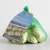 Compagnie Chocolate Oysters Bag