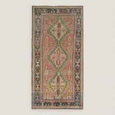 Area Rugs And Window Curtains World Market
