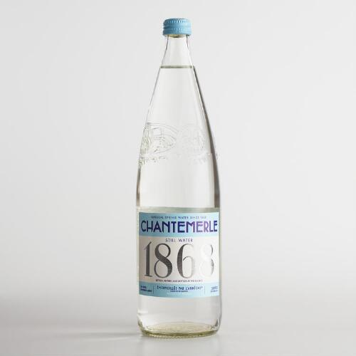Chantemerle Still Water