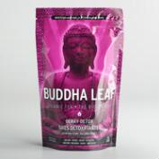 Buddha Leaf Berry Detox Loose Leaf Tea