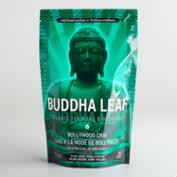 Buddha Leaf Bollywood Chai Loose Leaf Tea