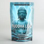 Buddha Leaf Earl Caramel Loose Leaf Tea