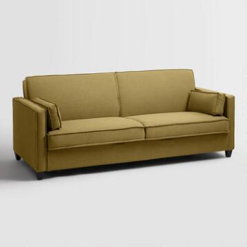 Maize Nolee Folding Sofa Bed
