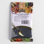 Natco Black Cumin Seeds