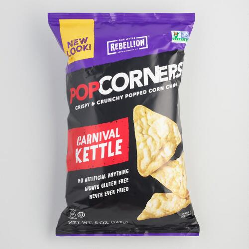 PopCorners Kettle Chips