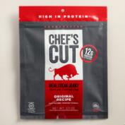 Chef's Cut Original Recipe Steak Jerky