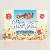 Valley Lahvosh Stars Crackers Original