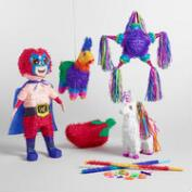 Pinata Party Pack