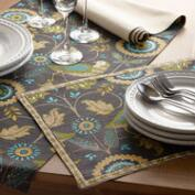 Heidi Bird Table Linen Collection