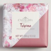 Castelbel Watercolor Tuberose Bar Soap