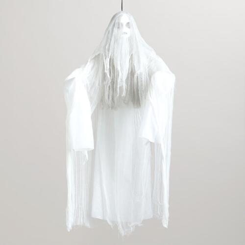 Hanging Angel Ghost
