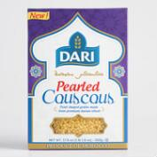 Dari Pearled Couscous Set of 2