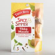 Tasty Bite Spice and Simmer Tikka Masala Sauce