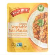 Tasty Bite Vegetable Tikka Masala Set of 6