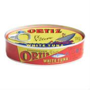 Ortiz Tuna in Extra Virgin Olive Oil