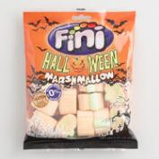 Fini Halloween Marshmallows