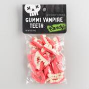 World Market® Gummy Vampire Fangs