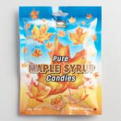 Canada True Maple Syrup Candy