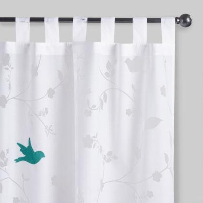 Outdoor Curtains Patio Curtains World Market