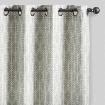 Curtains Ideas cost plus curtains : Sheer Curtains and Drapes | World Market