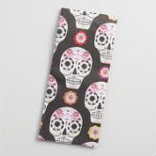 Day of the Dead Tissue Paper 4 Count