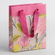 Small Gigi Handmade Gift Bags Set of 2