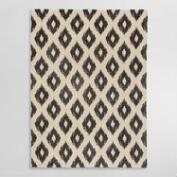 Multicolor Airy Softness Area Rug