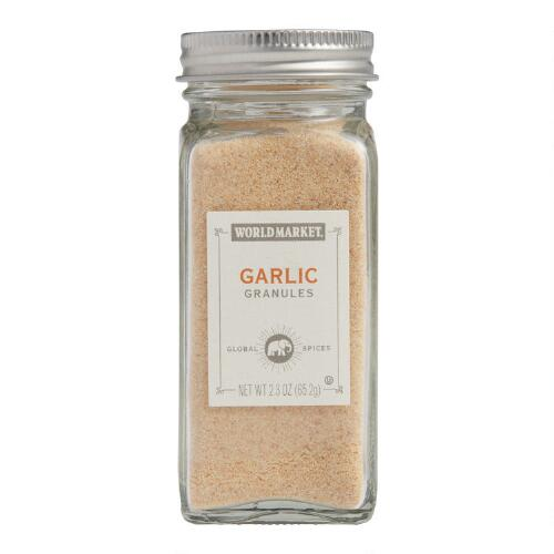 World Market® Garlic Powder