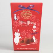 Truffettes de France Chocolate Truffles