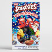Nestlé Smarties Minis Holiday Box