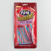 Fini Berry Tornadoes Licorice