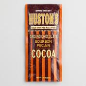 Huston's Bourbon Pecan Cocoa Packet