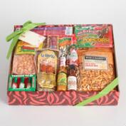 Spicy Hot Gift Box