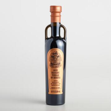 Nonna Carlotta Balsamic Vinegar of Modena