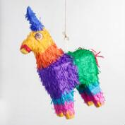 Sagui International Medium Burro Pinata